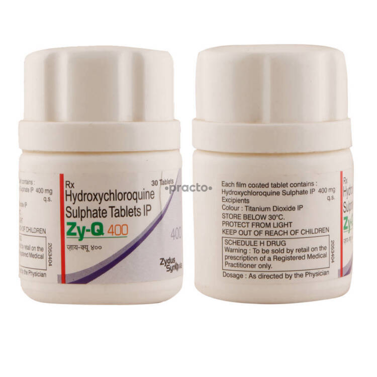 preis hydroxychloroquine 400mg mit versand
