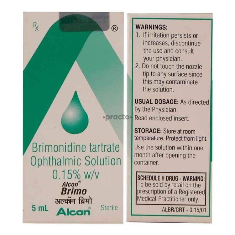 losartan-hydrochlorothiazide sun