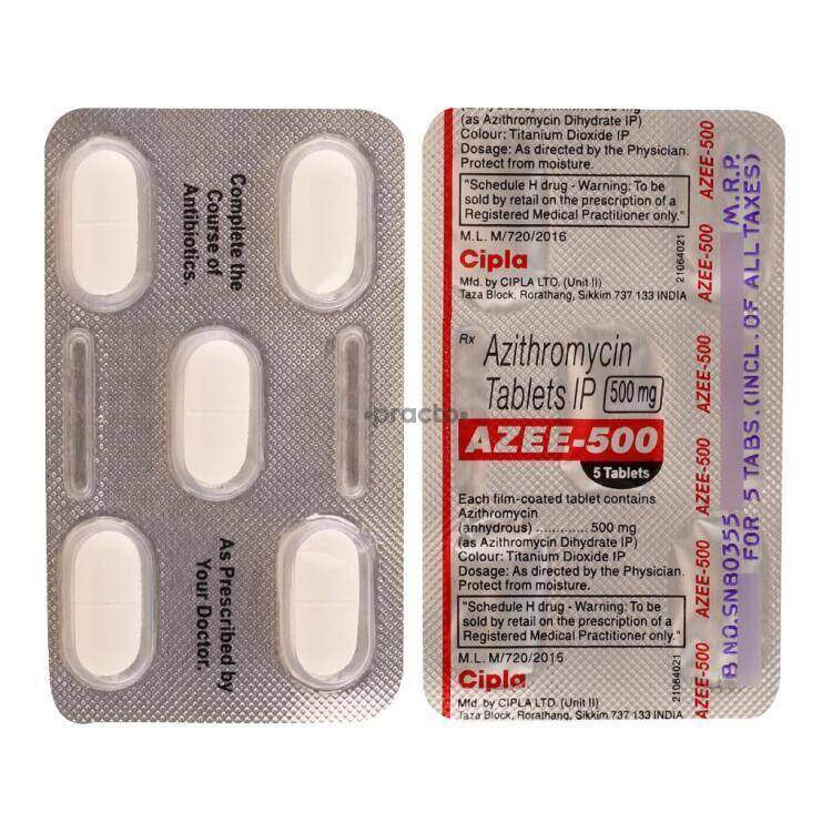 ciprofloxacin hydrochloride 500 mg use in hindi