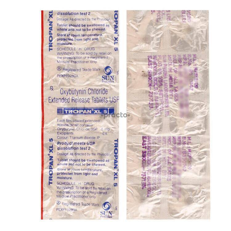azithromycin 500mg chlamydia dosage