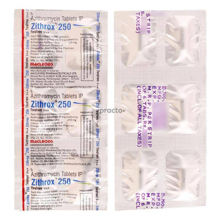 cost of plaquenil no insurance
