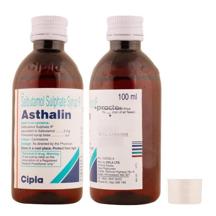 Asthalin inhaler zg side effects diclofenac sodium