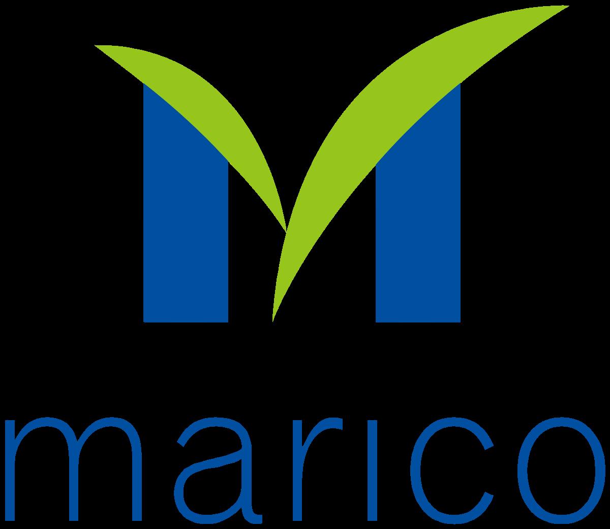 Marico Limited