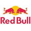 Red Bull India Pvt. Ltd.