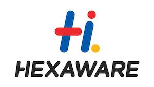 Hexaware Technologies Pvt. Ltd.