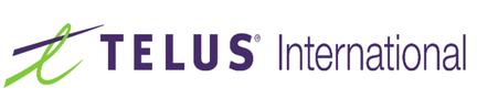 Telus International India Pvt. Ltd.