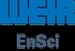Weir EnSci